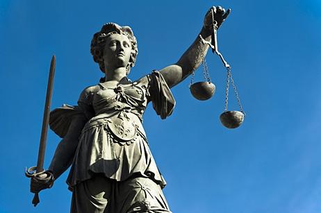 Calendrier de procédure par le conseiller de la mise en état et conclusions postérieures